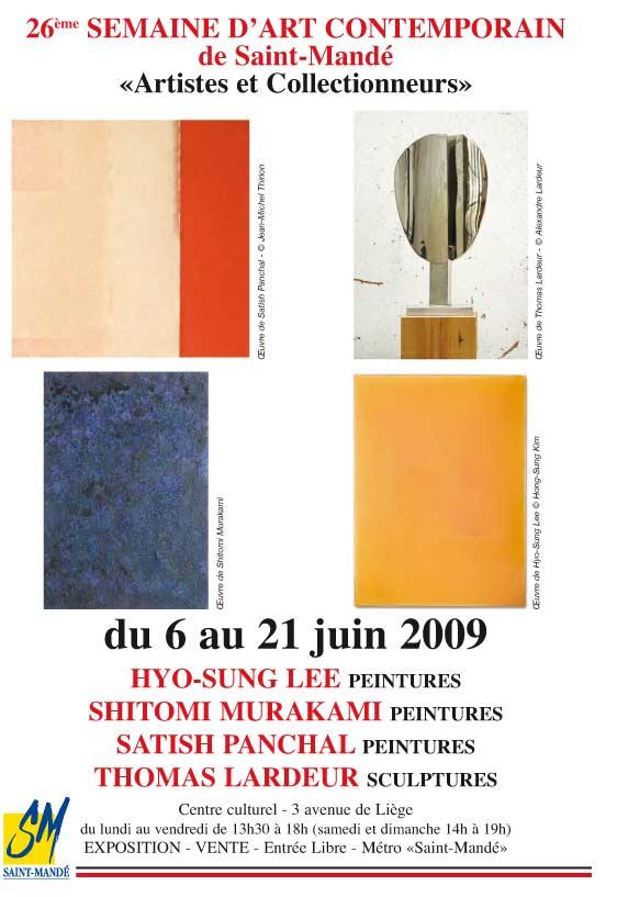 affsac2009