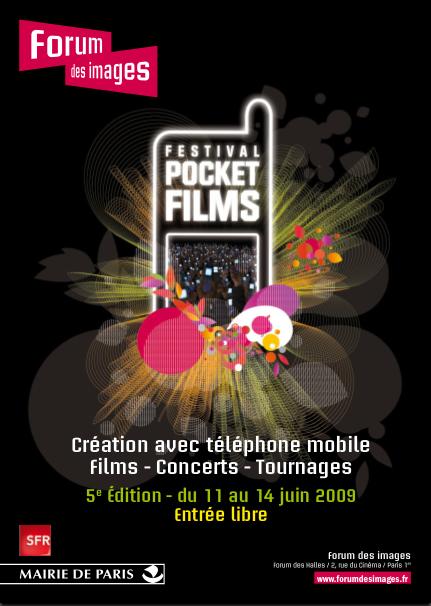 pocket_film_2009